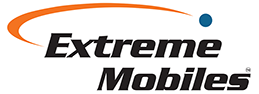 Extreme mobiles